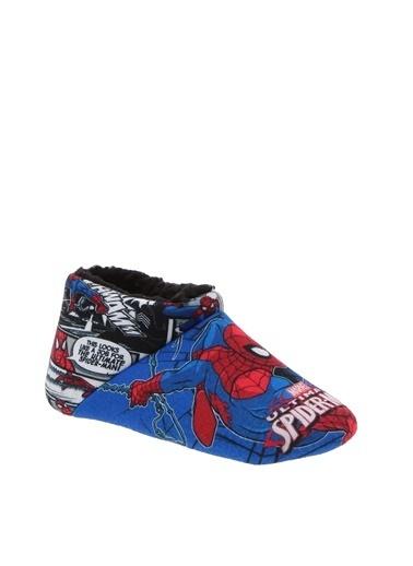 Gigi Ayakkabı Saks